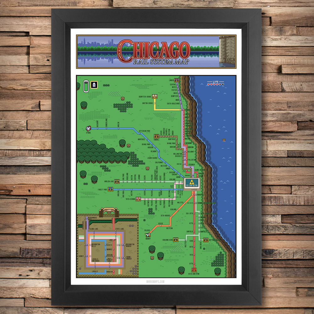 Frame wood - Chicago Zelda.jpg