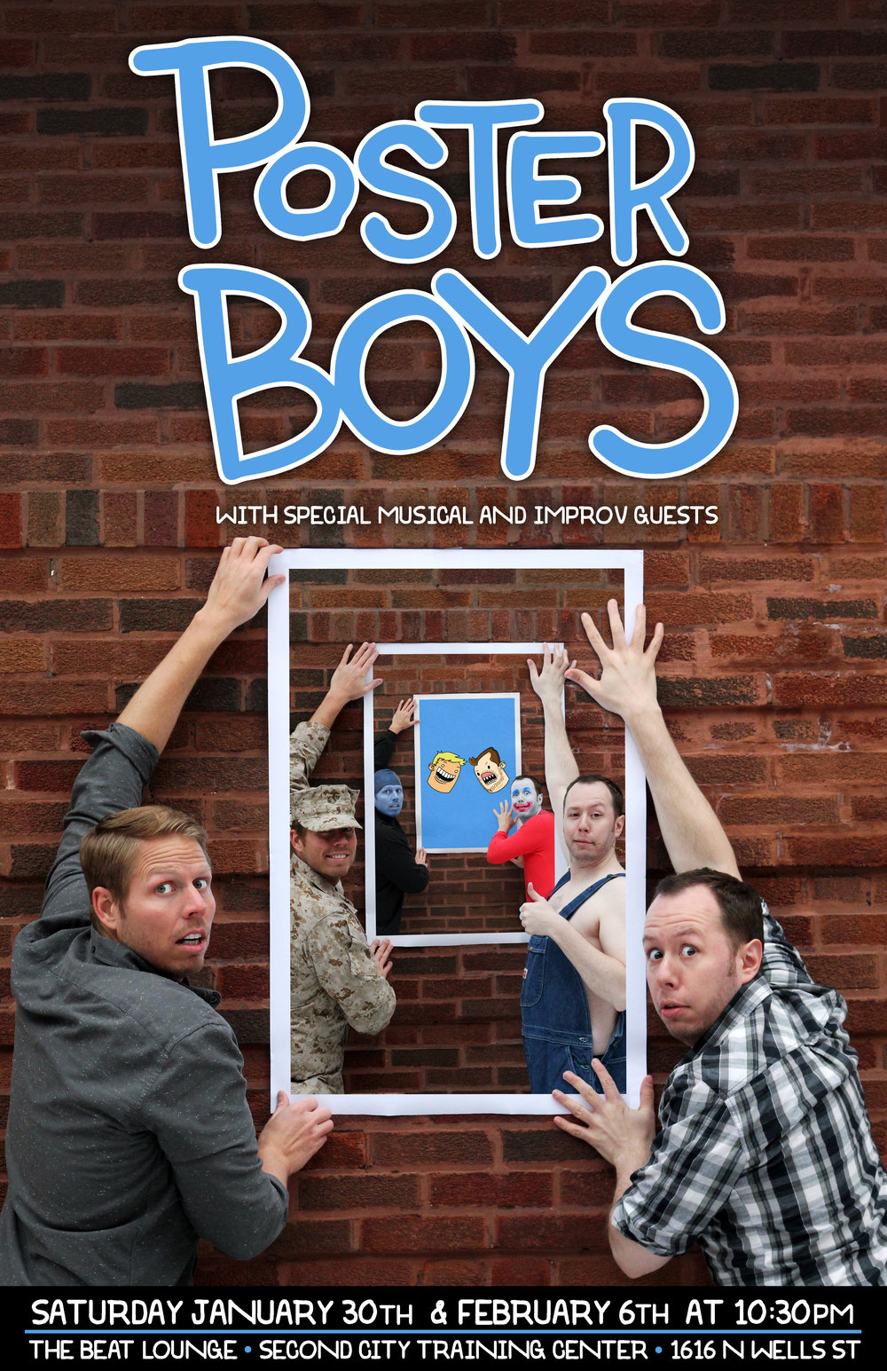 Poster Boys Beat Poster.jpg