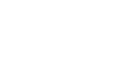 ROBERT BACON WHITE copy.png