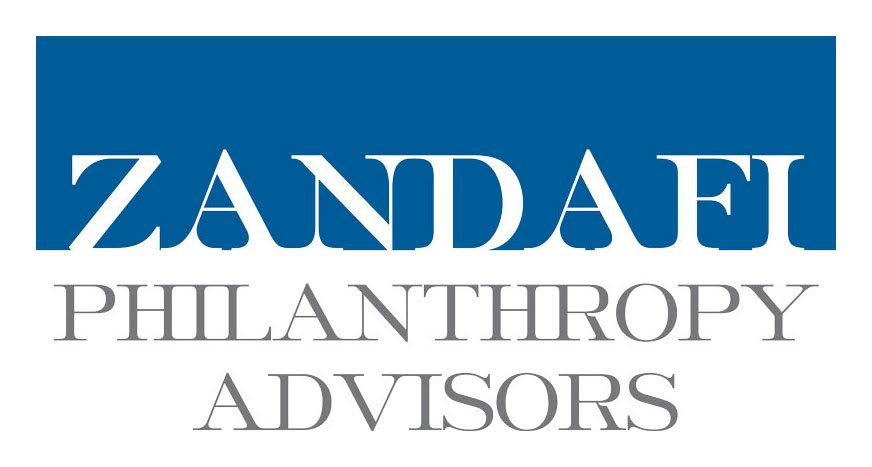 ZANDAFI Philanthropic Advisory Services