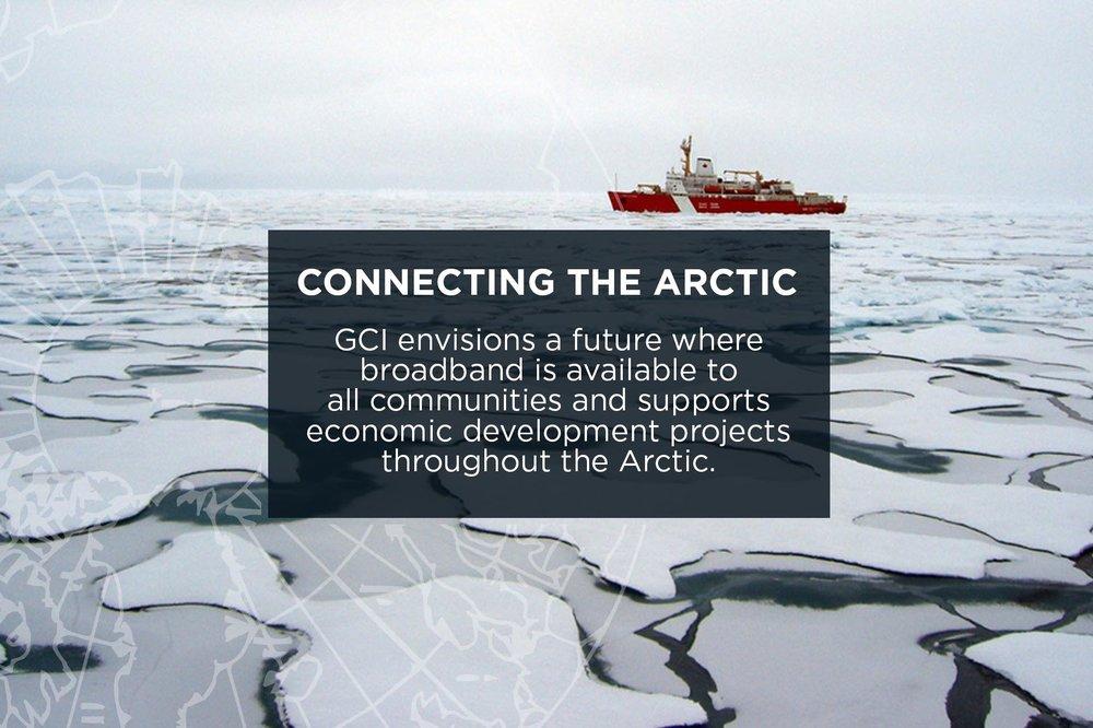 GCI_Arctic_Banner 3.jpg