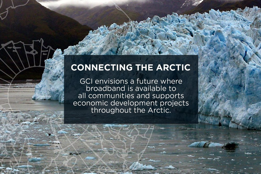 GCI_Arctic_Banner 2.jpg