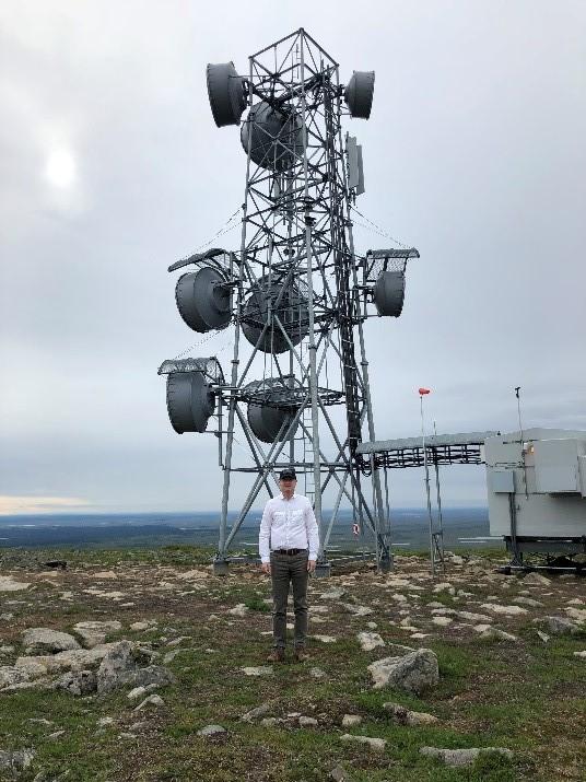making it real in rural alaska.jpg