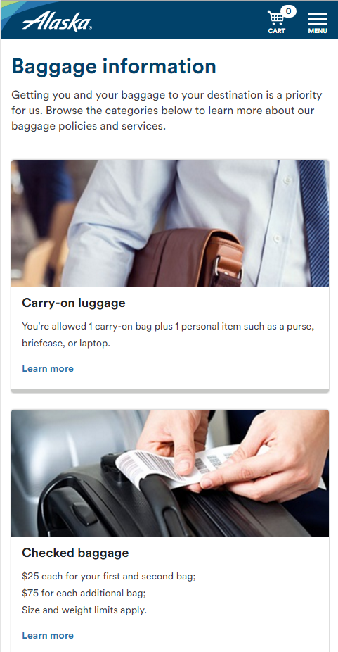 After_baggage_mobile.png