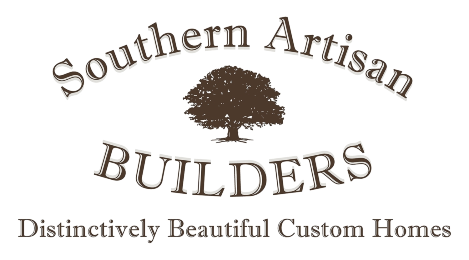 Southern Artisan Builders