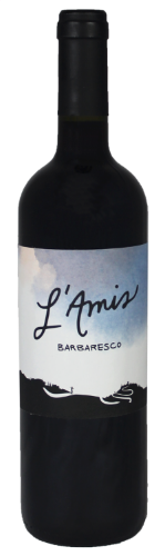 barbaresco-web.png