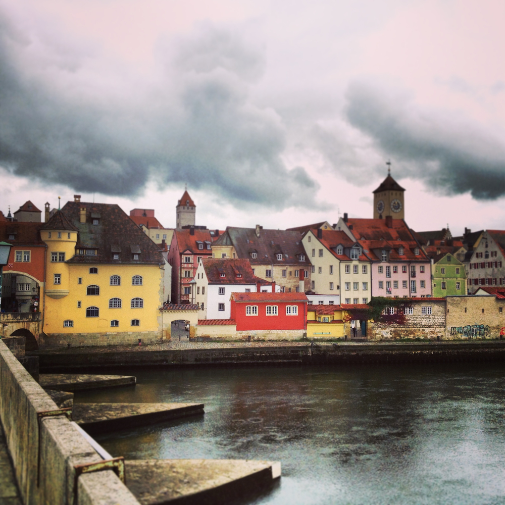 Write Aberdeen Regensburg.jpg