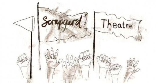 Scrapyard-Logo2-538x286.jpg