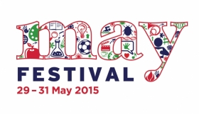 May_Festival_logo_for_web.jpg
