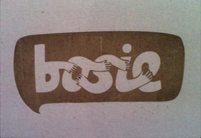 bosie.png