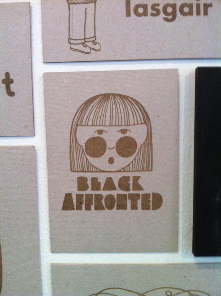 black affronted.jpg