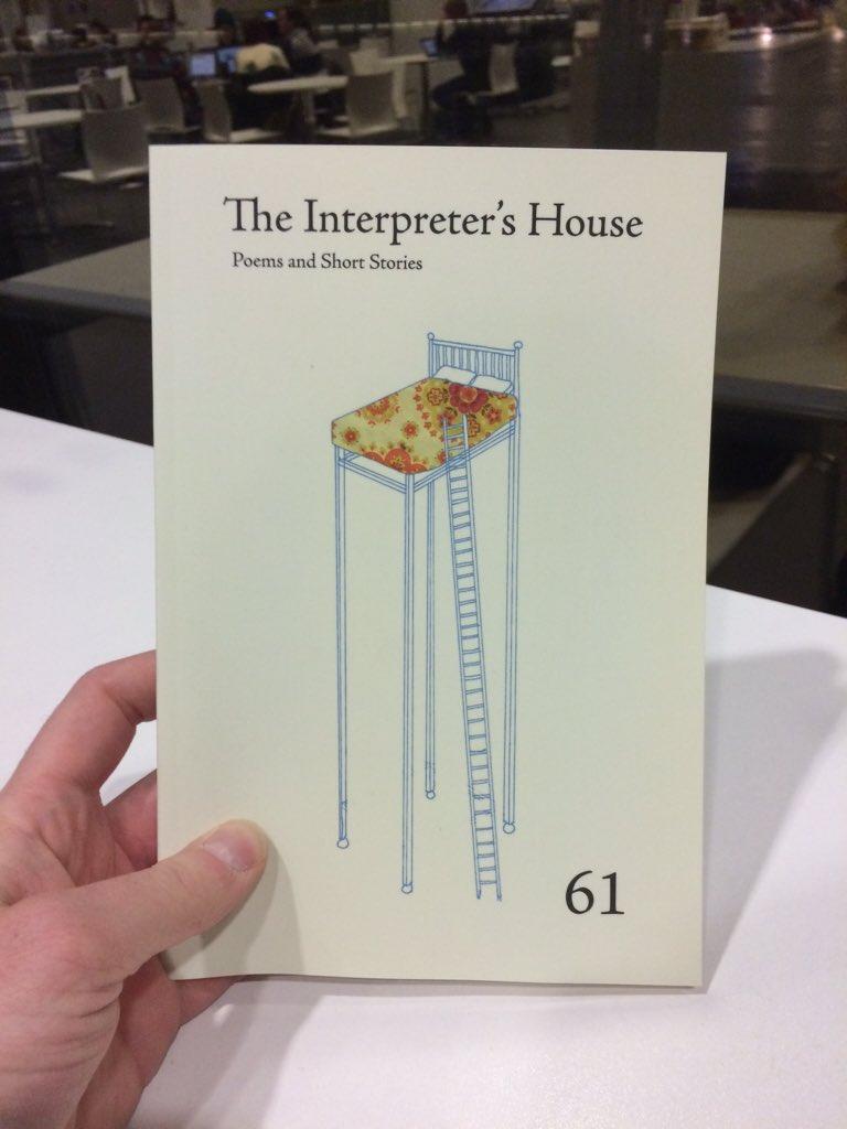 InterpretersHouse.jpg