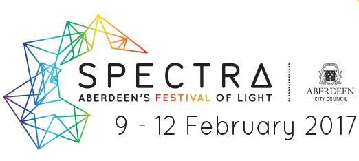 spectra-option-1.jpg