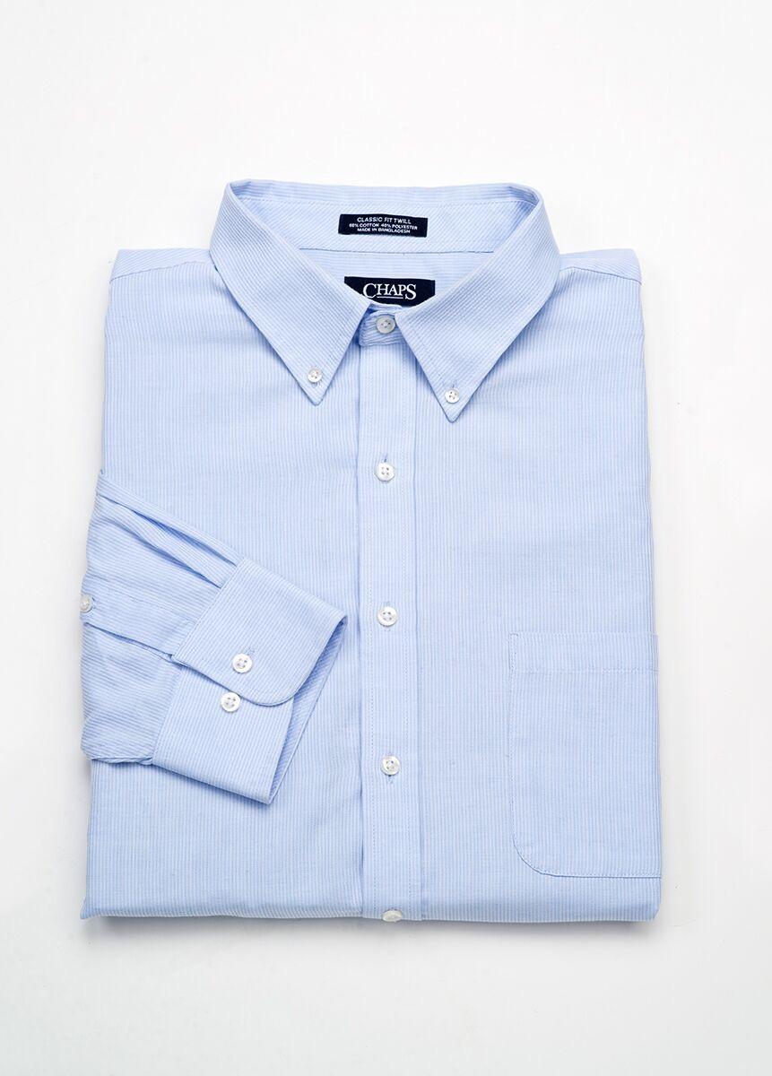 Dress Shirt 2.jpg