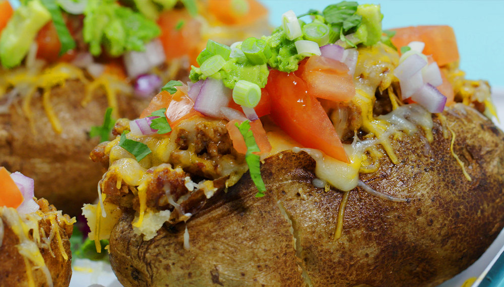 CT Taco Stuffed Potatoes Social Still.jpg