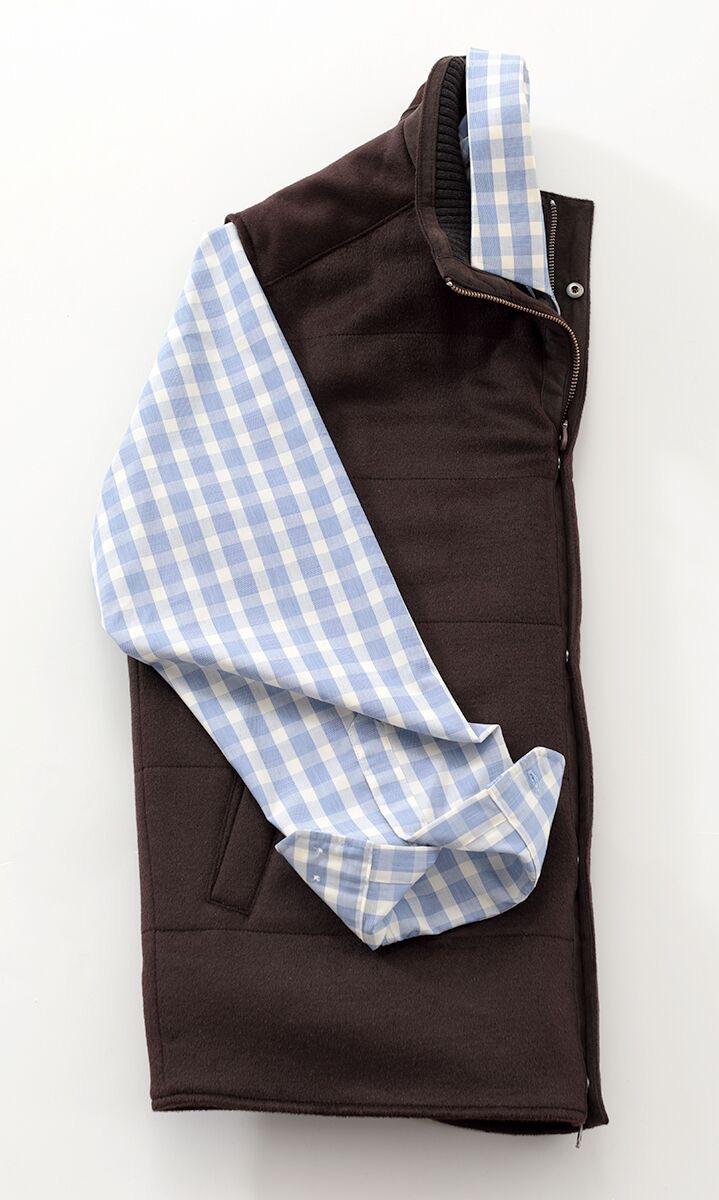 PM. SC Vest Fold.jpg