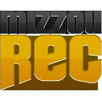 mizzourec-logo-stacked.png