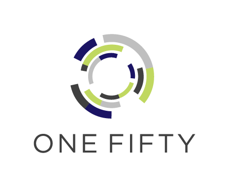 onefifty.color.website-01.png