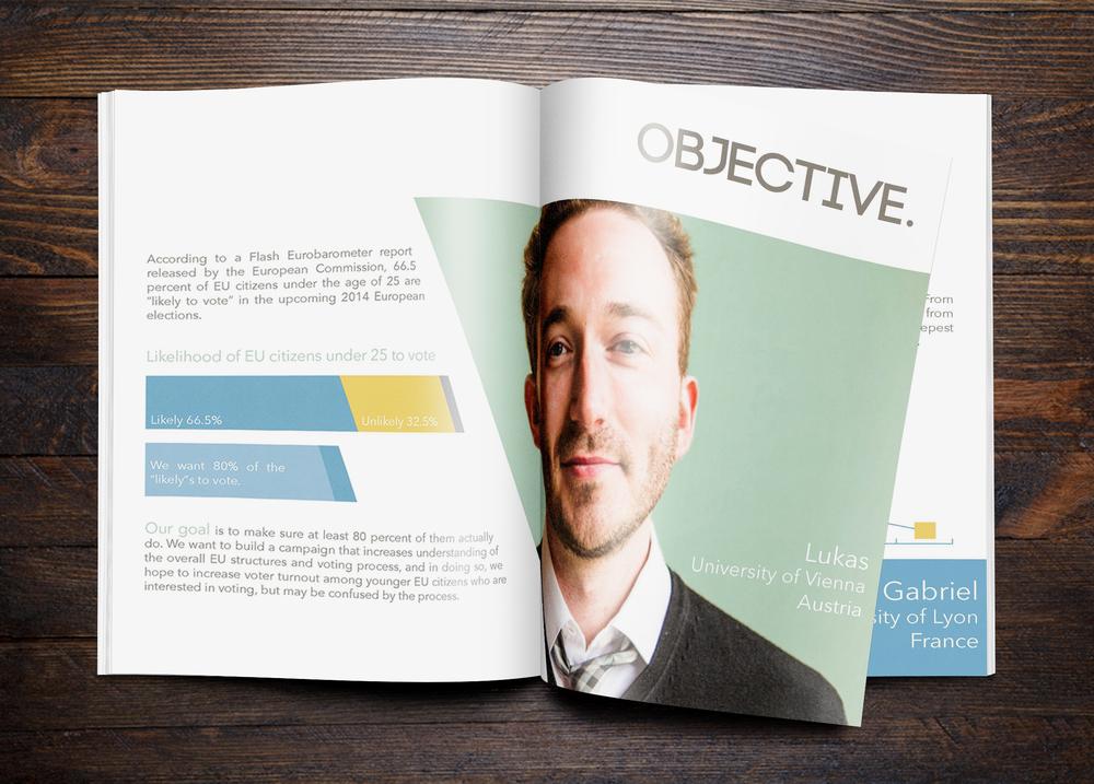 EUVOTE Campaign Planbook