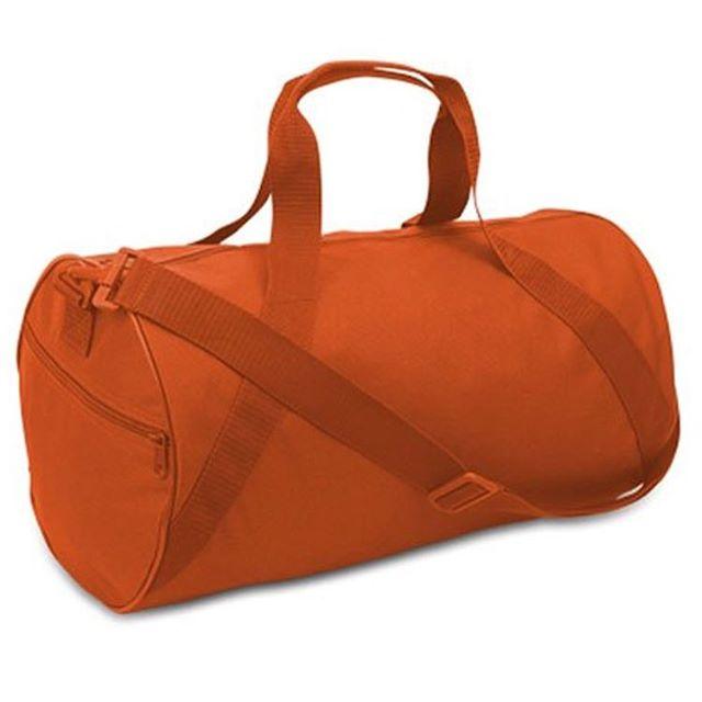 Canvas Bag -