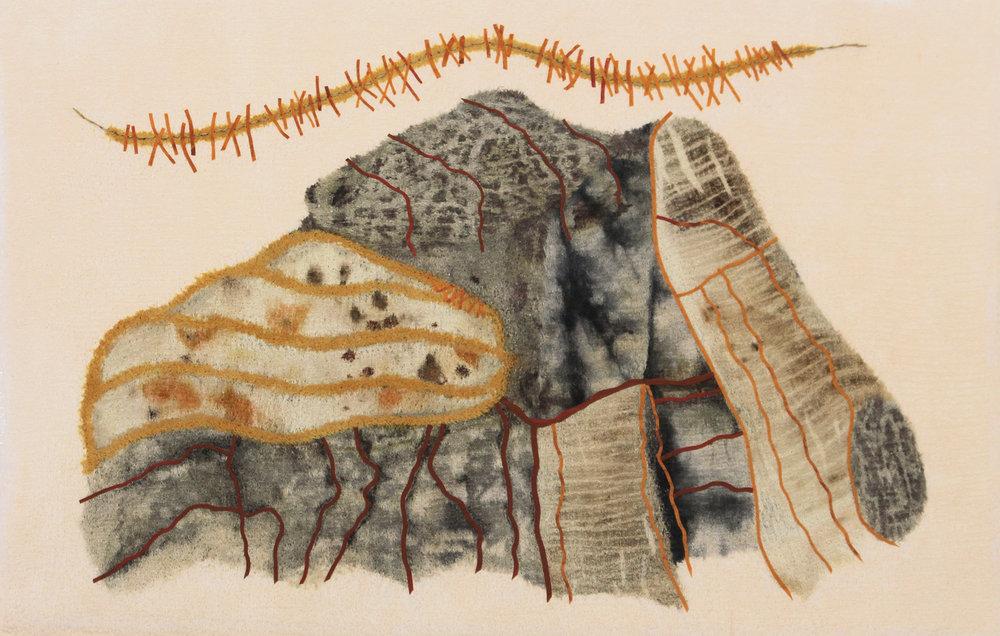 Mount Estiva