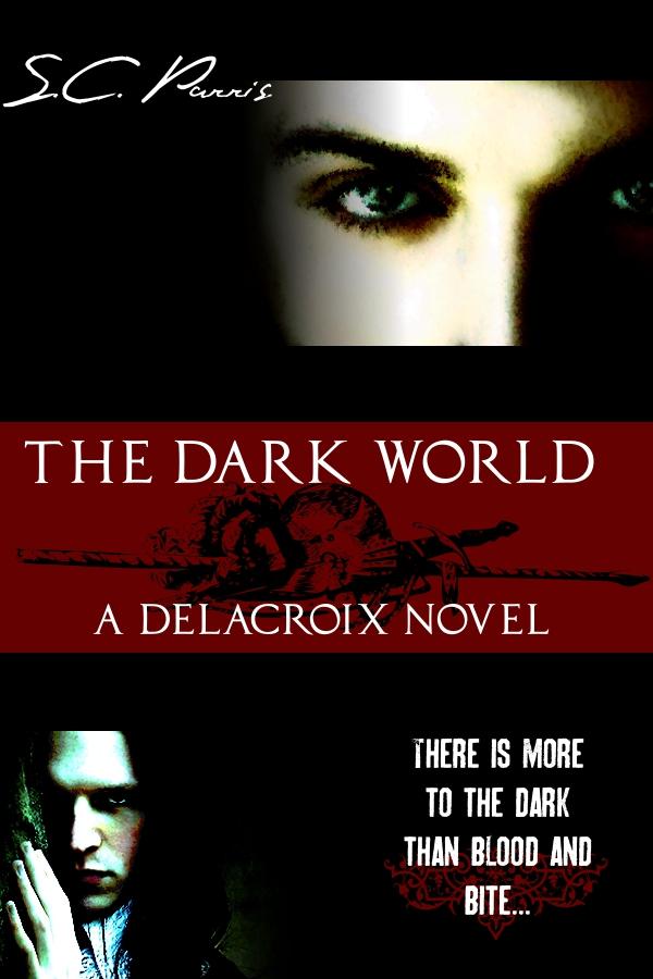 thedarkworld