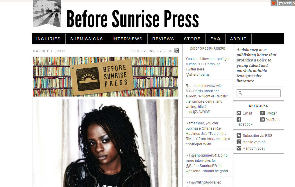 beforesunrisepressinterview