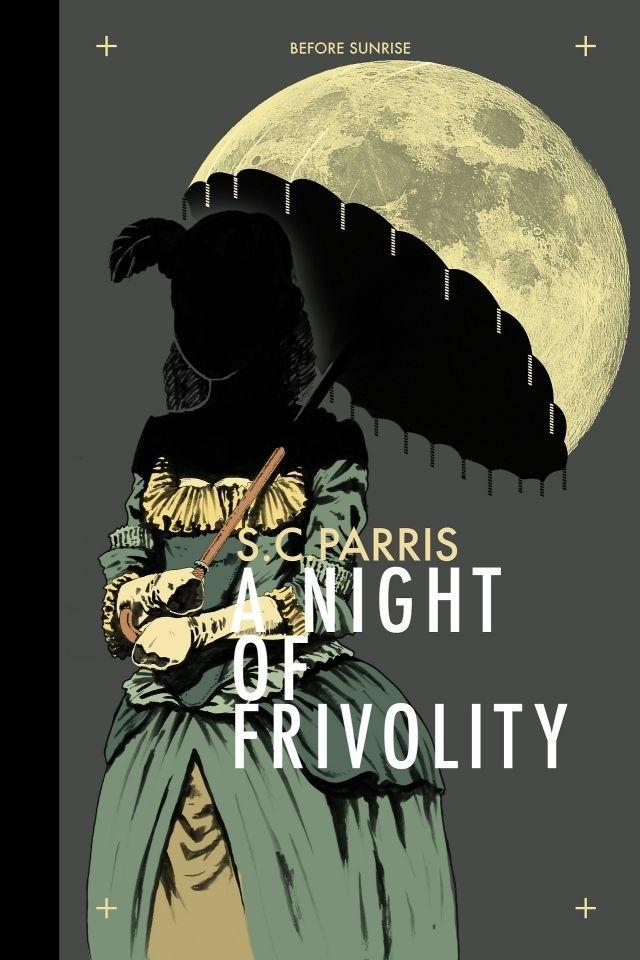 anightfrivolitycover