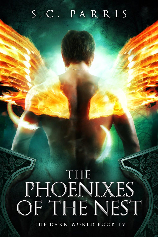 Phoenixes_eBookCover.jpg