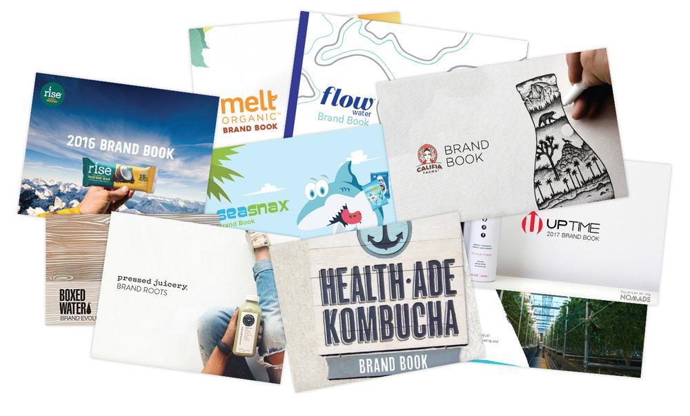 brandbooksCover.jpg