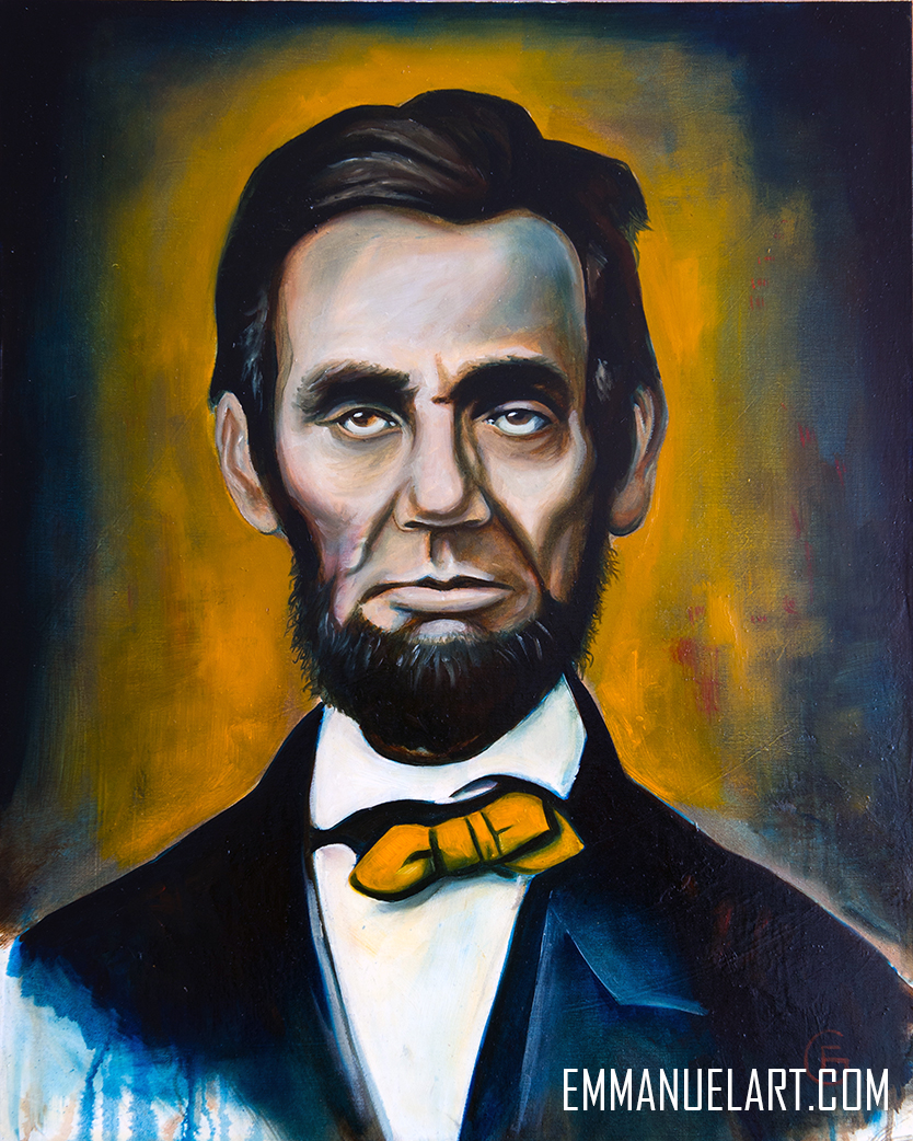 LINCOLN - WEBSITE.jpg