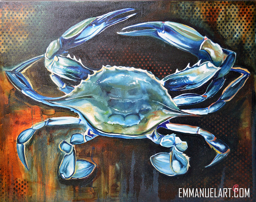 BLUE CRAB-WEBSITE.jpg