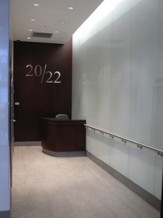 c-2022-01.jpg