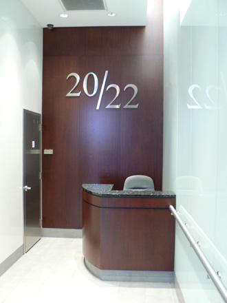 c-2022-03.jpg