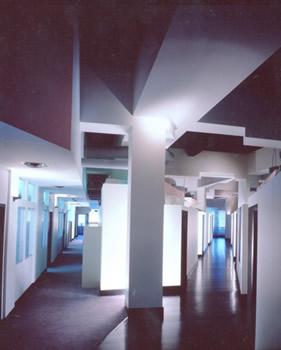 c-esma-04.jpg