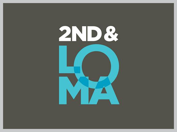 logo-2ndloma.png