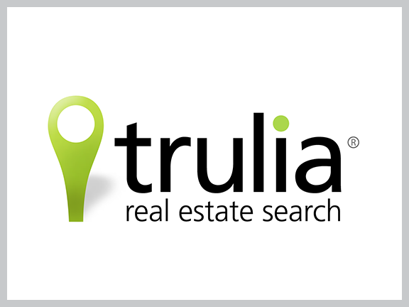 logo-trulia.png