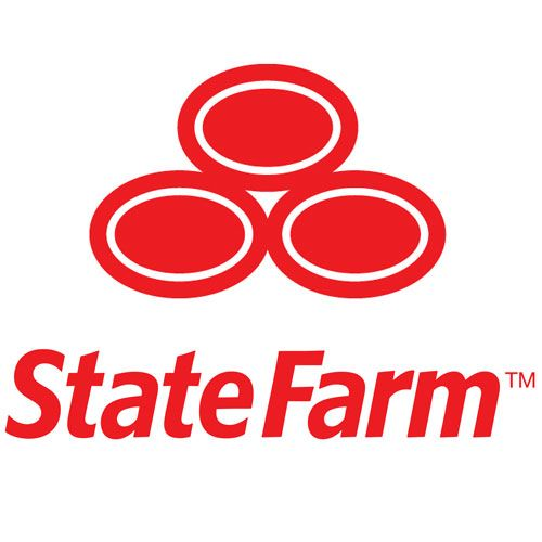 state farm logo rh nyfamily digital com  state farm logo vector white