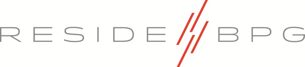 logo-bpg.png
