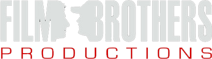 Film Bros Logo.png