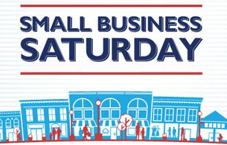 small business saturday wilmington de