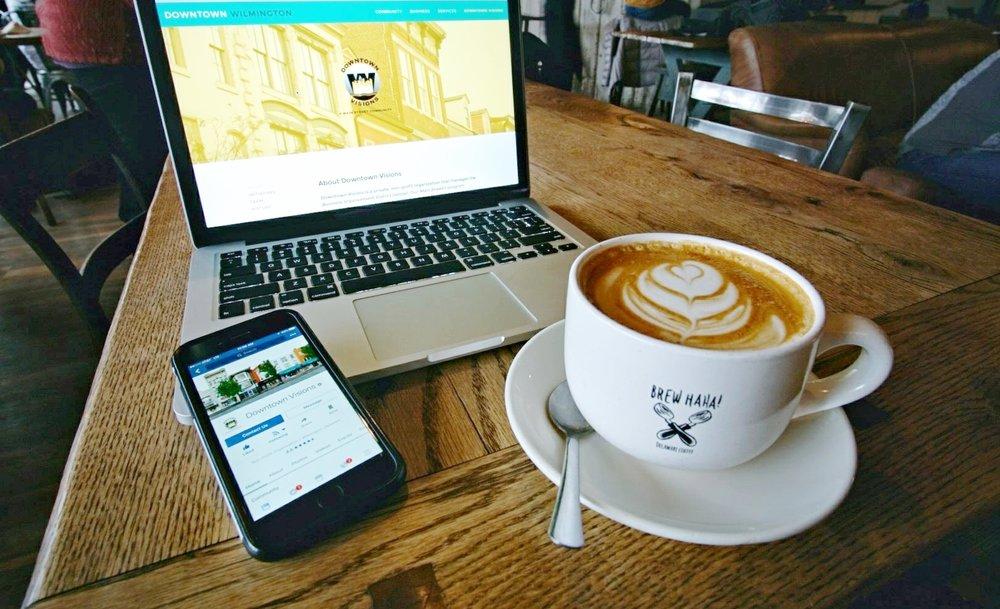 dtv coffee2.jpg