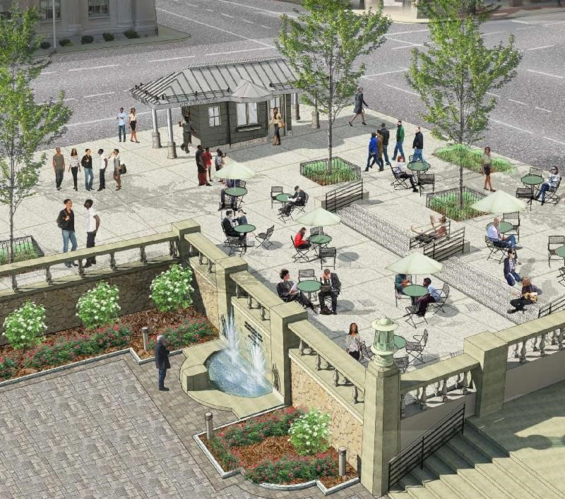 rodney square revitalization plan.jpg