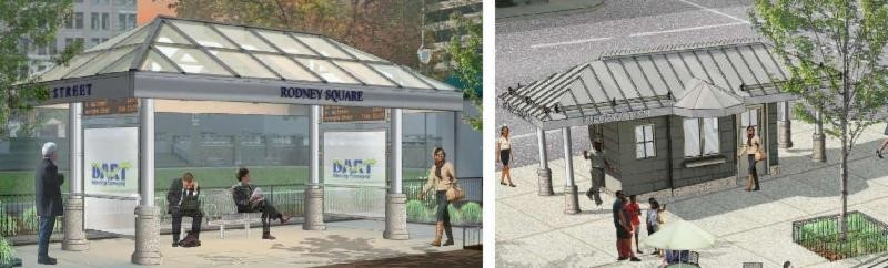 rodney square revitalization plan 2.jpg