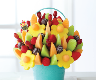 Edible Arrangements Wilmington DE