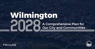 Wilmington DE 2028