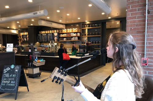 Starbucks on Market Brunch.png
