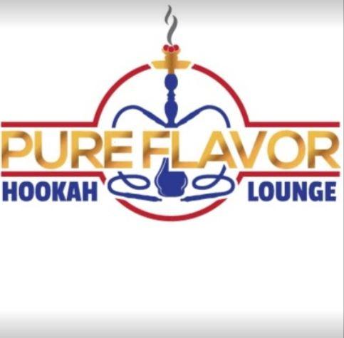 hookah lounge.JPG