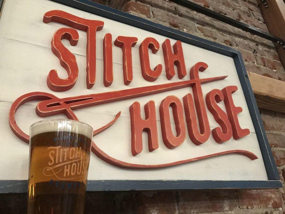 stitchhouse.image_.jpg