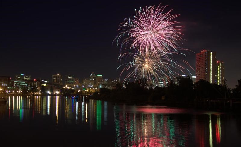 4th of july wilmington de.jpg